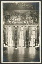 Den Haag  Het Huis ten Bosch - Oranje zaal