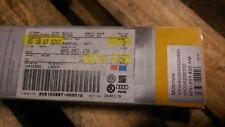 Original neu Handy Adapter 8P0051435 AM Motorola V300 V400 V620
