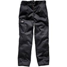 Kurze Hosengröße 25 Herrenhosen aus Baumwolle