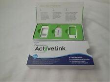 NEW Philips Weight Watchers ActiveLink Active Link Activity Tracker Monitor