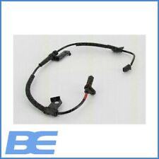 Fits Hyundai Sonata V Nf Grandeur Tg Sonata VI Yf Rear Right WHEEL SPEED SENSOR