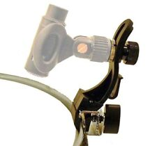 NEW DRUM RIM MICROPHONE BRACKET BARGAIN QUALITY ITEM - CLEARANCE PRICE