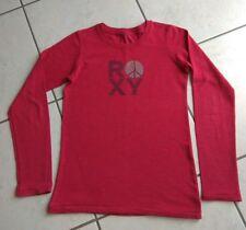 Tshirt Fille ROXY 10 Ans