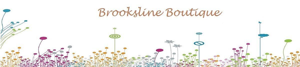 Brooksline Boutique