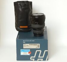 Hasselblad HC 3.5-4.5/50-110 (50-110mm F3.5-4.5) per H Series 2610 scatti
