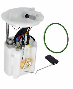Fuel Pump Module Assembly fits Dodge Grand Caravan Chrysler Ram Volkswagen
