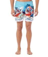 Patternless Men's Orlebar Brown Swimwear
