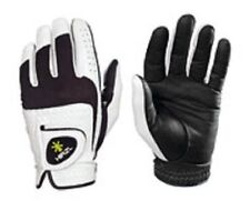 Hirzl Trust Control Golf Glove Ladies Right Hand Small