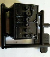 Peddinghaus  1//87 0926 Stug Batterien Teil 1