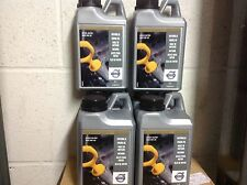 Engine OIl 0/30  fully synthetic A5/B5 6 Litres