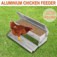 Unbranded Chicken Backyard Poultry & Waterfowl Food