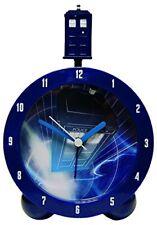 Relojes decorativos para niños