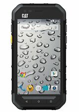 Caterpillar LATAM Cat S30 Smartphone Waterproof 8GB unlocked GSM phone Dual SIM