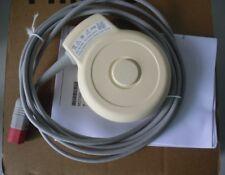 For Philips/HP Original M2734A Toco Transducer Probe 8Pin Avalon FM20 FM30 FM40