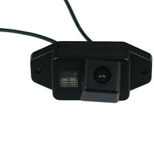 Waterproof Reverse Rear View Parking Backup Camera For TOYOTA LAND CRUISER PRADO