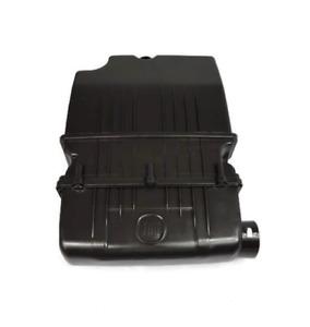 ✅ Original Luftfilterkasten Luftfiltergehäuse für Fiat 500 Lancia Ypsilon Ford K