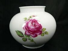 f rstenberg deko blument pfe vasen aus porzellan g nstig kaufen ebay. Black Bedroom Furniture Sets. Home Design Ideas
