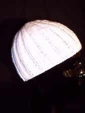 Mütze im DJ-Stil (Ben, DJ-Ötzi-Mütze, Beanie)