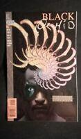 Black Orchid #9 (1994) VF-NM DC / Vertigo Comics $4 Flat rate shipping