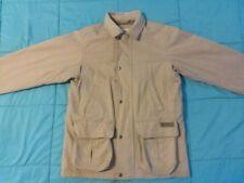 Columbia sportswear coat men