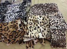 Antique Cotton Plush fur velvet fabric animal prints making teddy bear toys