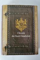 Chronik der Stadt Osnabrück - Buch, von Ludwig Hoffmeyer (9)