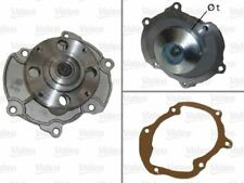 Water Pump FOR ALFA SPIDER 939 3.2 06->10 Convertible Petrol 939 A.000 Valeo