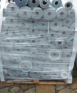 CROMAR Breathable Membrane 1.5m x 50m Roofing Felt Roll UNDER TILE 75sqm U.K!