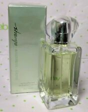 Avon Today Tomorrow ALWAYS Eau De Parfum Spray Green Bottle 1.7oz New/Sealed