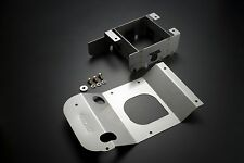 Tomei Oil Pan Baffle Plate for Nissan RB26 RB26DETT R32 R33 R34
