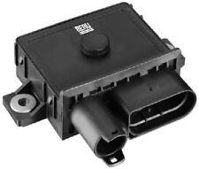 Beru GSE101 / 0522120701 Relay (ISS) Glow Plug Control Unit Replace 12217786821