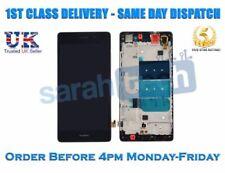 Pièces ecrans Huawei Huawei P8 pour téléphone mobile