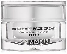 Jan Marini Bioclear Face Cream 1 oz