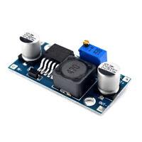 LM2596 DC-DC Buck Module Step-down Power Supply Module Voltage Regulator