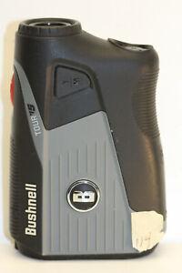 Bushnell v5 Laserentfernungsmesser Beste Auf Die Market Wird Machen Du Besserer