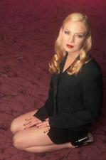 Traci Lords A4 Photo 26