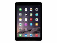 Tablettes et liseuses Apple iPad Air 2