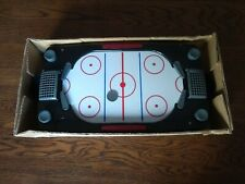 Air Hockey from Gadget Shop