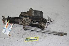 Scheibenwischermotor Ford Taunus P5 Wischer Motor 0390325002 Wiper 6V