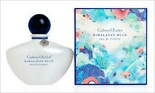 Crabtree Evelyn  HIMALAYAN BLUE  EDT    NEW IN BOX   100ml