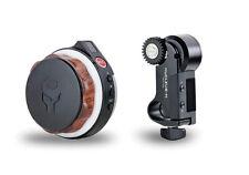Tilta Nucleus-Nano Wireless Lens Control System for DSLR Mirrorless zhiyun dji