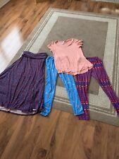 Lot Of Lularoe Clothes size S/M