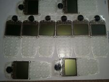 10 X Nokia 3410 LCD VERY CLEAN AND TESTED