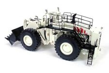 TWH Collectible LeTourneau Technologies L-1850 Loader White