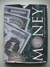 Money Ye shall have honest weights and measures 1998 Geld Maße Gewicht