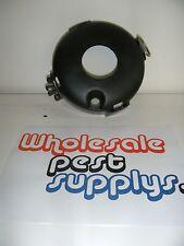 B&G Sprayer B&G Plastic Tank Top B&G Gallon B&G Sprayer Pest Control black