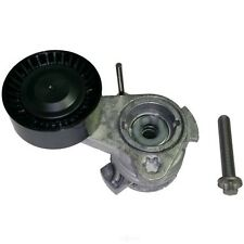Belt Tensioner Assembly-DOHC, 24 Valves NAPA/ALTROM IMPORTS-ATM 11287530314