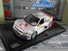 Seat Toledo GT repsol 24h spa 2003 #7 duez castro lavielle Ixo precio especial 1:43