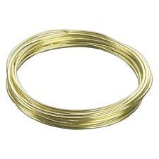 Knorr Prandell Aluminium Craft Wire