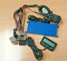 Parrot Bluebox CK3100L - Complete Set